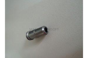 Нозл с уплотнительным кольцом V3 ZCAIRSOFT A-02
