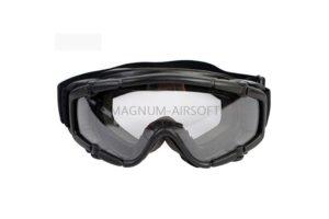 Очки защитные FMA SI Tactical AS-GG0001B