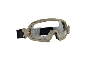 Очки защитные FMA SI Tactical AS-GG0001DE