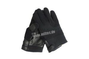 Перчатки NEOPREN/KEVLAR SCHWARZ size XL код Sturm 12524002