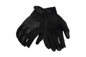 Перчатки Oakley tac-0505a XL Black
