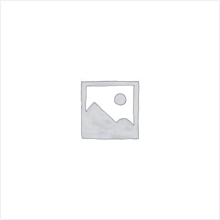 placeholder 24 - Гирбокс High-profile в сборе ver2 QD ZCAIRSOFT M-21 - шестерни CNC 18:1, быстрая замена пружины, 8mm втулки, микрик, проводка назад