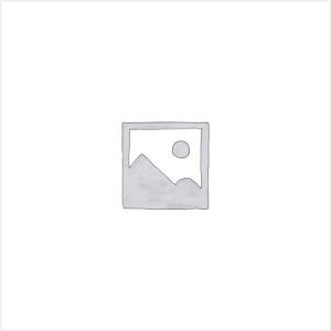 placeholder 41 300x300 - СПУСКОВОЙ КРЮЧОК  M4/M16 E&L EL-2-00-12