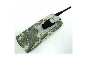 Подсумок Molle Large Radio AS-BS0021ACU