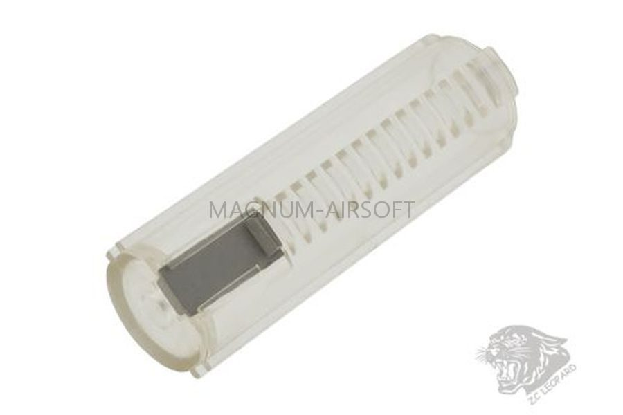 Поршень полнозубый Clear Piston with One Tooth (PM) ZCAIRSOFT M-69