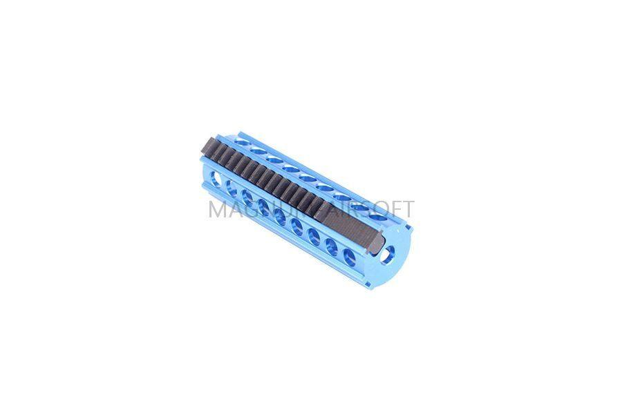 Поршень TT0091 усиленный полнозубый, 15 зубьев, для PTW, алюминиевый (SHS)