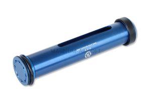Поршень усиленный для СВД PPS-12028 (PPS)