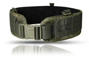 Пояс разгрузочный Battle Belt MK1 ТV-106-ATFG ВЕКТОР WARTECH