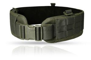 Пояс разгрузочный Battle Belt MK1 ТV-106-OD ВЕКТОР WARTECH
