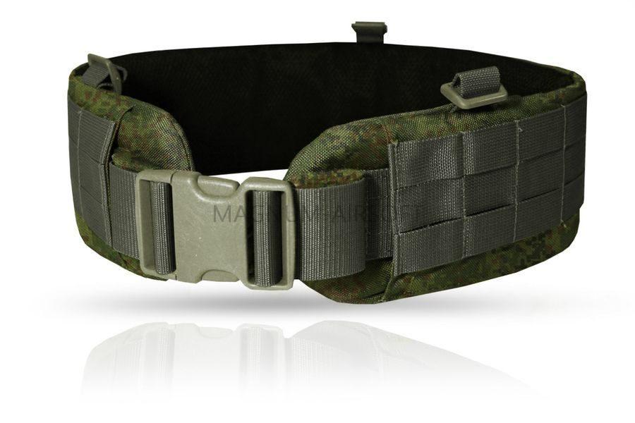 Пояс разгрузочный Battle Belt MK1 ТV-106-ZU  ВЕКТОР WARTECH