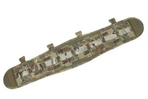 Пояс разгрузочный VC Brokos Belt Matte Multicam L (TMC)