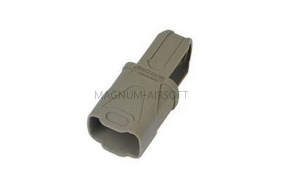 Приспособление для быстрого извлечения магазинов MP5 и аналогичных TAN WS22658DE
