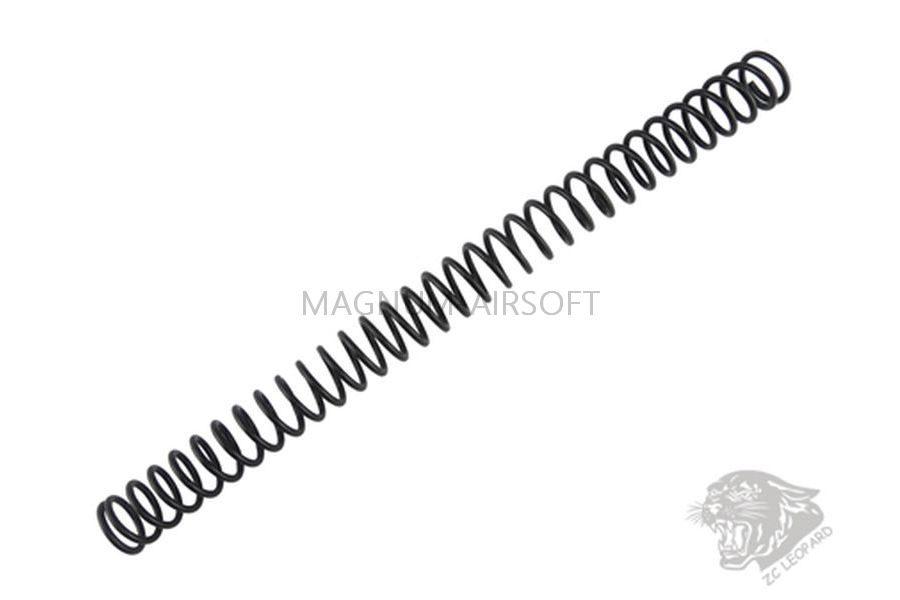 Пружина 150 м/с ZCAIRSOFT M-86