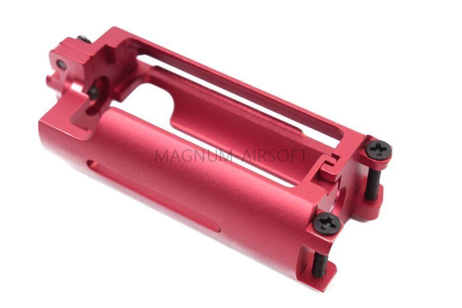 Рамка мотора DJ1002 для AK-серии (Super Shooter)