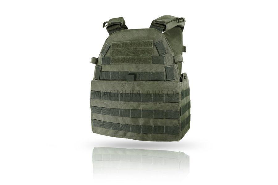 Разгрузочный жилет НАТО 6094 ТV--103-OD ВЕКТОР WARTECH