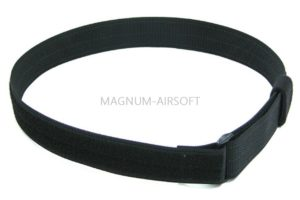 Ремень Loop-Back Inner Duty - Extra Large - GUARDER BELT-05(XL)
