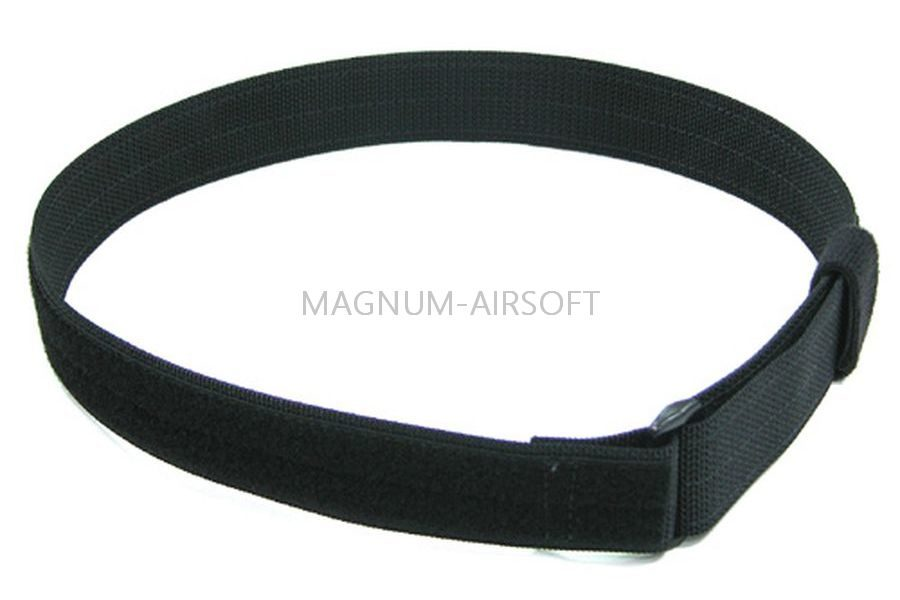 Ремень Loop-Back Inner Duty - Extra Large - GUARDER BELT-05(XL)