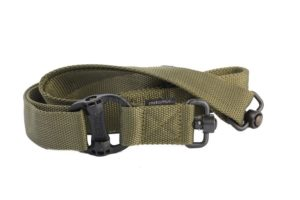 Ремень Multi-Mission Sling System QD Magpul MS4 Green