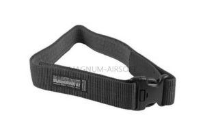 Ремень Tactical Belt Black