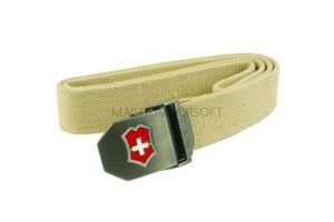 Ремень Tactical BDU Duty SWISS код AS-BL00096T