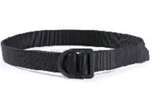 Ремень поясной Tactical Operator Duty Belt Black