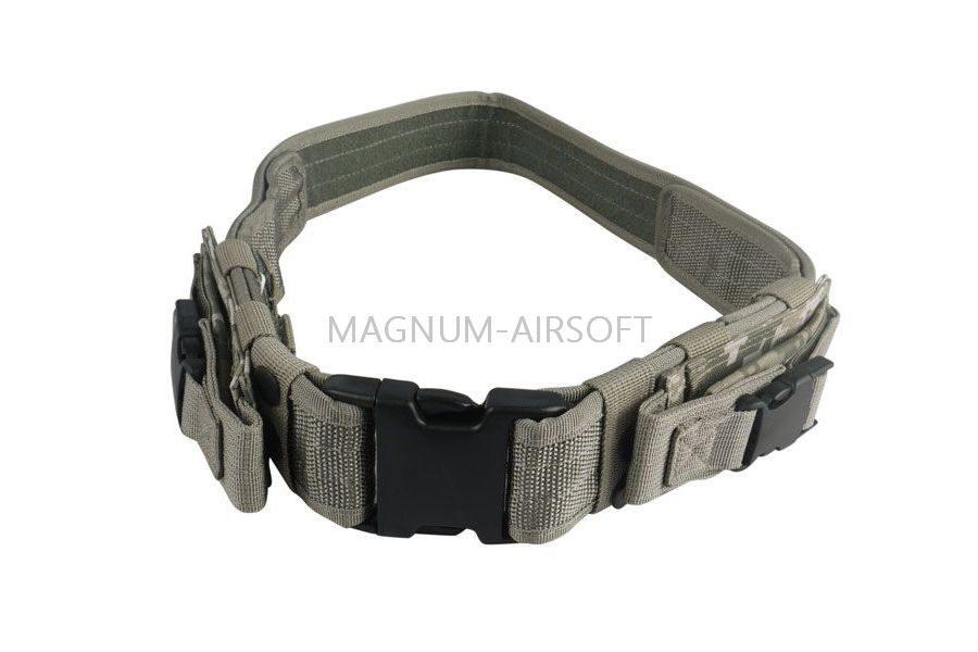 Ремень Tactical Web Nylon ACU код WS24602ACU