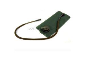 Гидратор 2.5L Olive Green