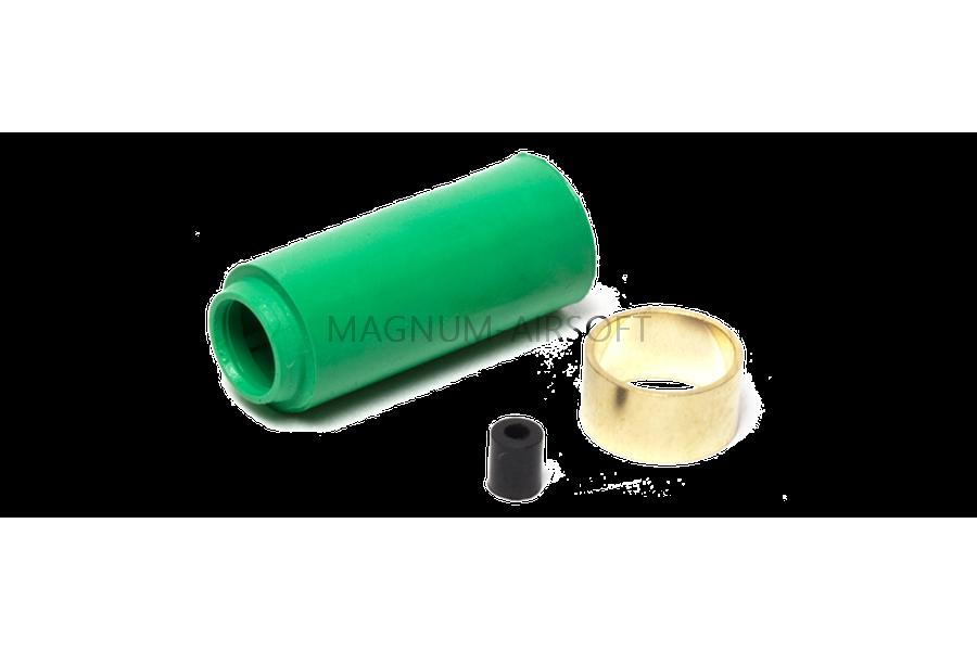 Резинка Hop-Up G-10-061 морозостойкая (G&G)