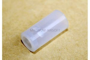 Резинка Hop-Up AHU-0004 силиконовая,морозостойкая (70 degree), для  A&K M4,249,M60,ПКМ,VFC GBB (SHS)