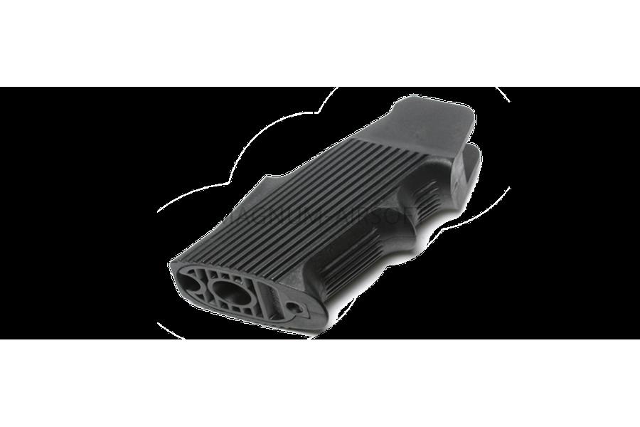 Рукоять G-03-081 for LR300 Black (G&G)