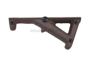 Рукоять тактическая 062 Magpul Angled fore Grip PTS AFG2 Tan