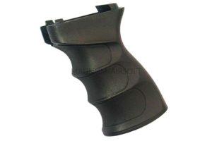 Рукоятка пистолетная PK-66  для АK  (LCT)