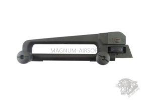 Ручка для переноски НА M4/M16 ZCAIRSOFT M-248