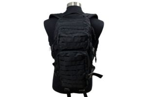 Рюкзак 30L Tactical Outdoor Military Assault 45x20x25cm AS-BS0052B