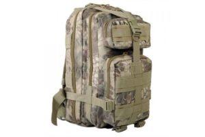 Рюкзак 30L US Army 3P Military Combat 40х21х22cm AS-BS0011HLD