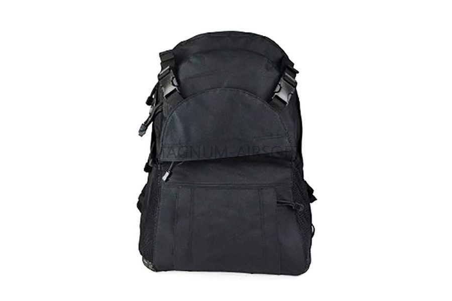 Рюкзак 35L Outdoor Hiking Tactical AS-BS0056B