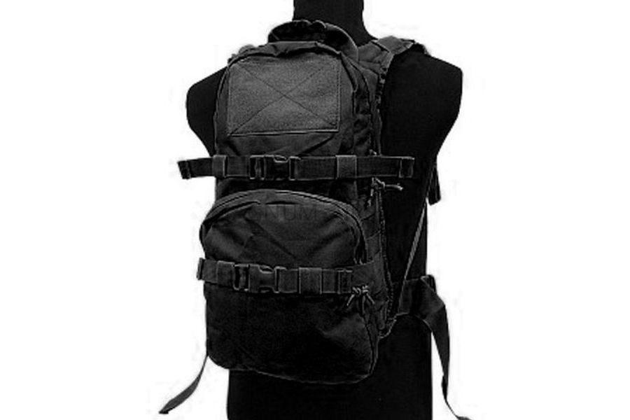 Рюкзак Military Tactical Hydration 3L (600D) WS20092B