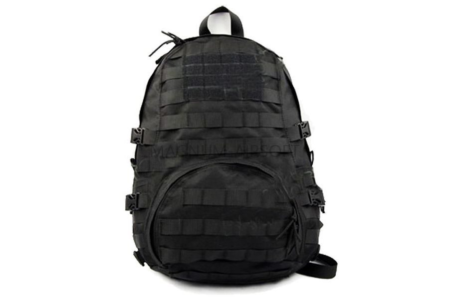 Рюкзак Molle Patrol FSBE Assault AS-BS0015B