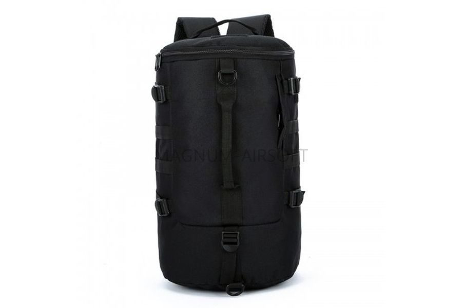 Рюкзак Travel Multifunctional 36x17x12cm AS-BS0077B