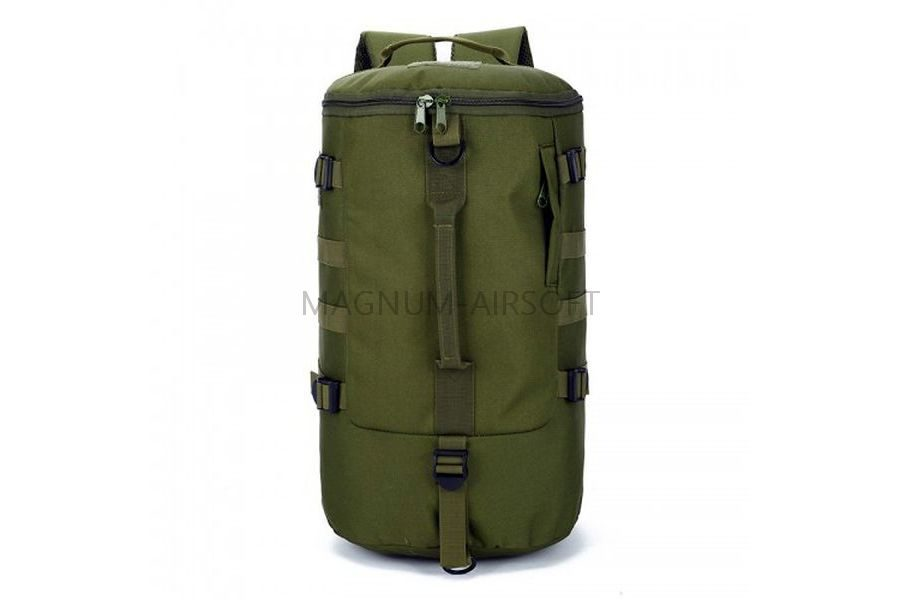 Рюкзак Travel Multifunctional 36x17x12cm AS-BS0077OD