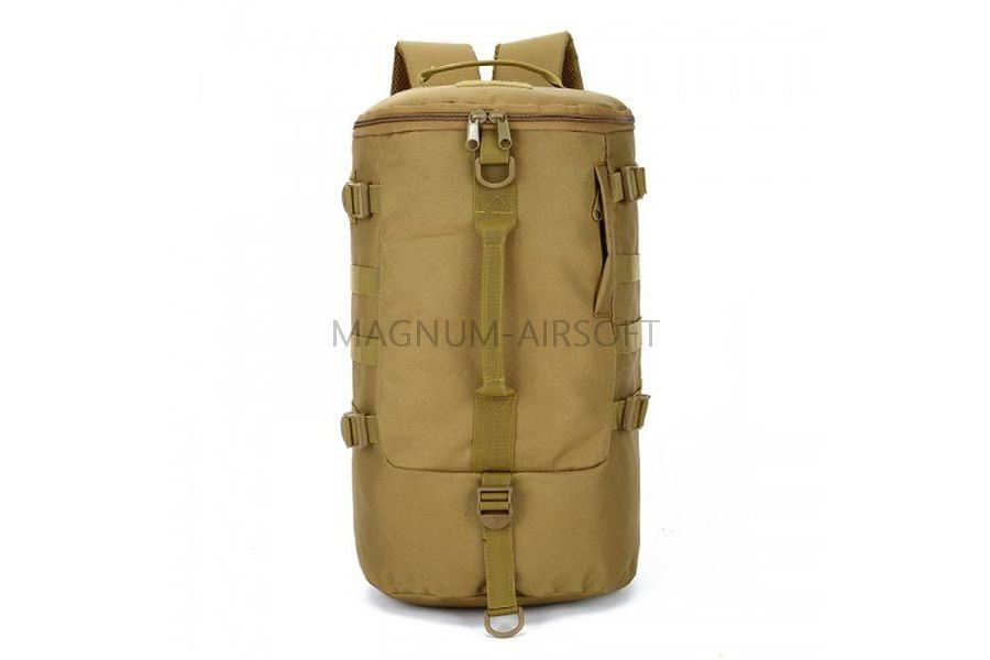 Рюкзак Travel Multifunctional 36x17x12cm AS-BS0077T