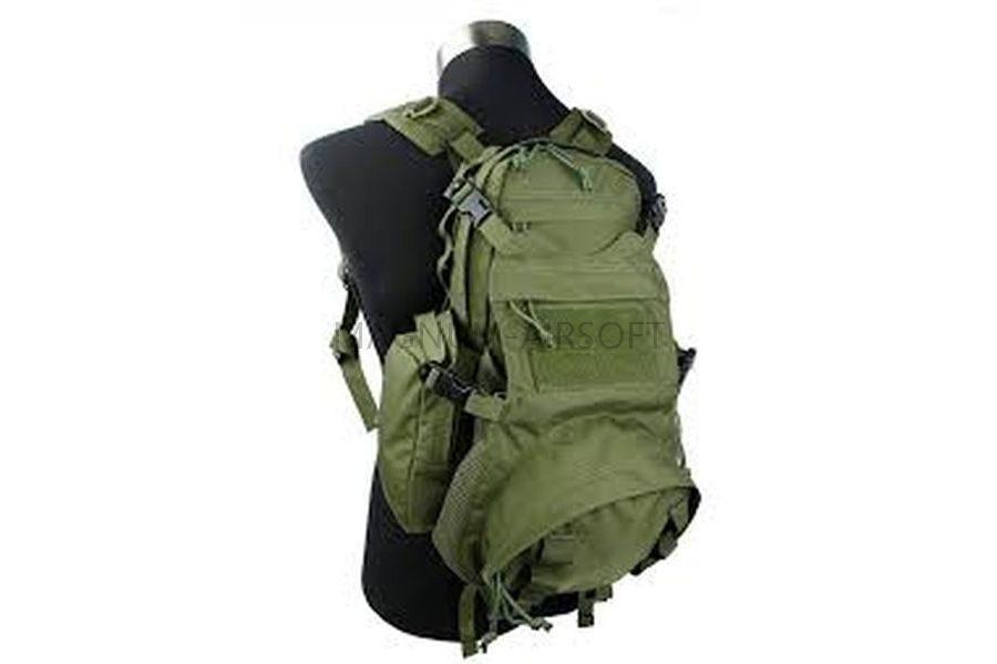 Рюкзак YOTE Pack OD (TMC)