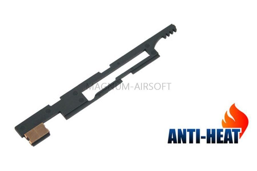 Планка переводчика огня  GUARDER для AK (Anti-Heat Selector plate) GE-07-15
