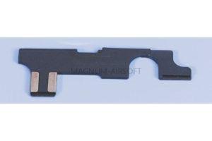 Планка переводчика огня  SYSTEMA для MP5  ZS0713