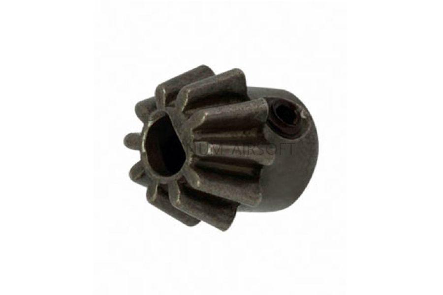 Моторная Шестерня CL5004 D-образная (SHS)