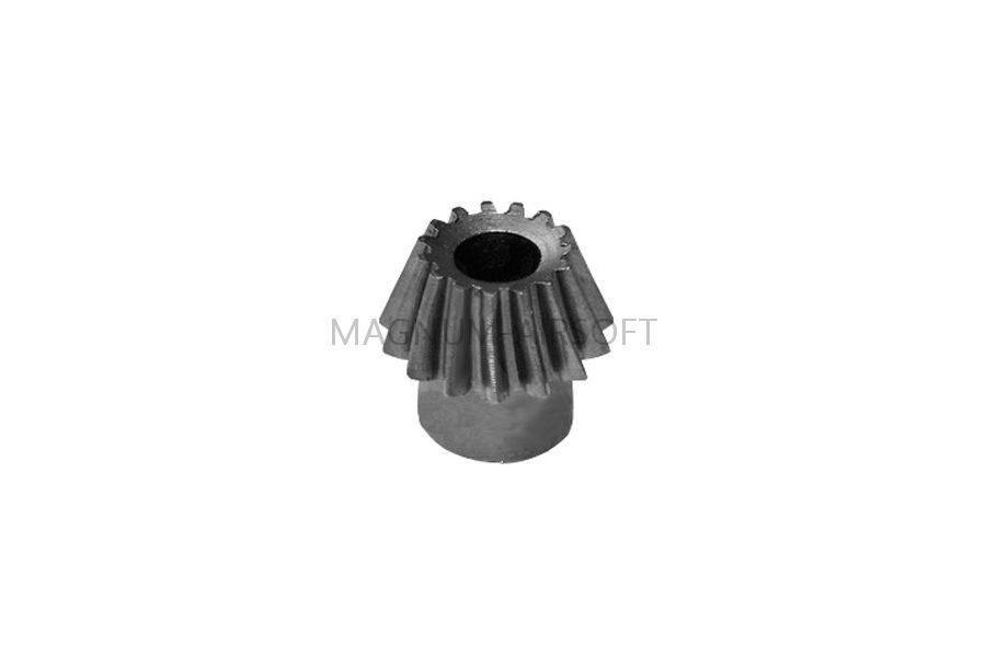 Шестерня PTW pinion gear CNC Steel  SHS CL7023