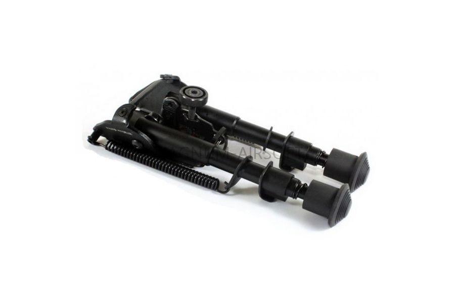 Сошки A&K ДЛЯ M24/L96/VSR Short Bipod M88