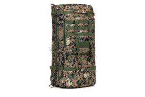 СУМКА-Рюкзак 60L 65х35х25cm AS-BS0058DW