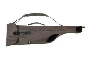 Чехол для ружья К-24 (Вектор) (ИЖ-27, ТОЗ-34 разобранные)