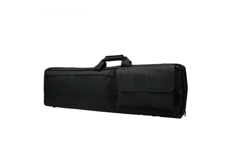 Чехол оружейный 100CM Heavy Duty AS-BS0062B